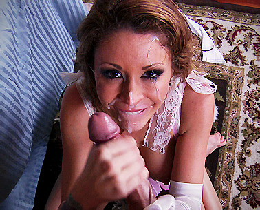 35 LONDON OLYMPIC GAMES PRESENTS STRANGE BRAZAR NEW PORN NETWORK REAL EXPILICIT HARDCORE HD WOW HOT GIRLS AND STUDS STIFF COCKS ON HERE JOIN NOW
