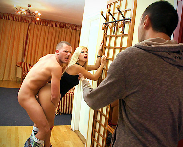 37 LONDON OLYMPIC GAMES PRESENTS STRANGE BRAZAR NEW PORN NETWORK REAL EXPILICIT HARDCORE HD WOW HOT GIRLS AND STUDS STIFF COCKS ON HERE JOIN NOW