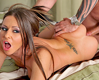 63 LONDON OLYMPIC GAMES PRESENTS STRANGE BRAZAR NEW PORN NETWORK REAL EXPILICIT HARDCORE HD WOW HOT GIRLS AND STUDS STIFF COCKS ON HERE JOIN NOW