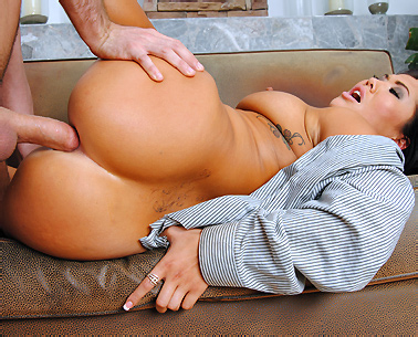 68 LONDON OLYMPIC GAMES PRESENTS STRANGE BRAZAR NEW PORN NETWORK REAL EXPILICIT HARDCORE HD WOW HOT GIRLS AND STUDS STIFF COCKS ON HERE JOIN NOW